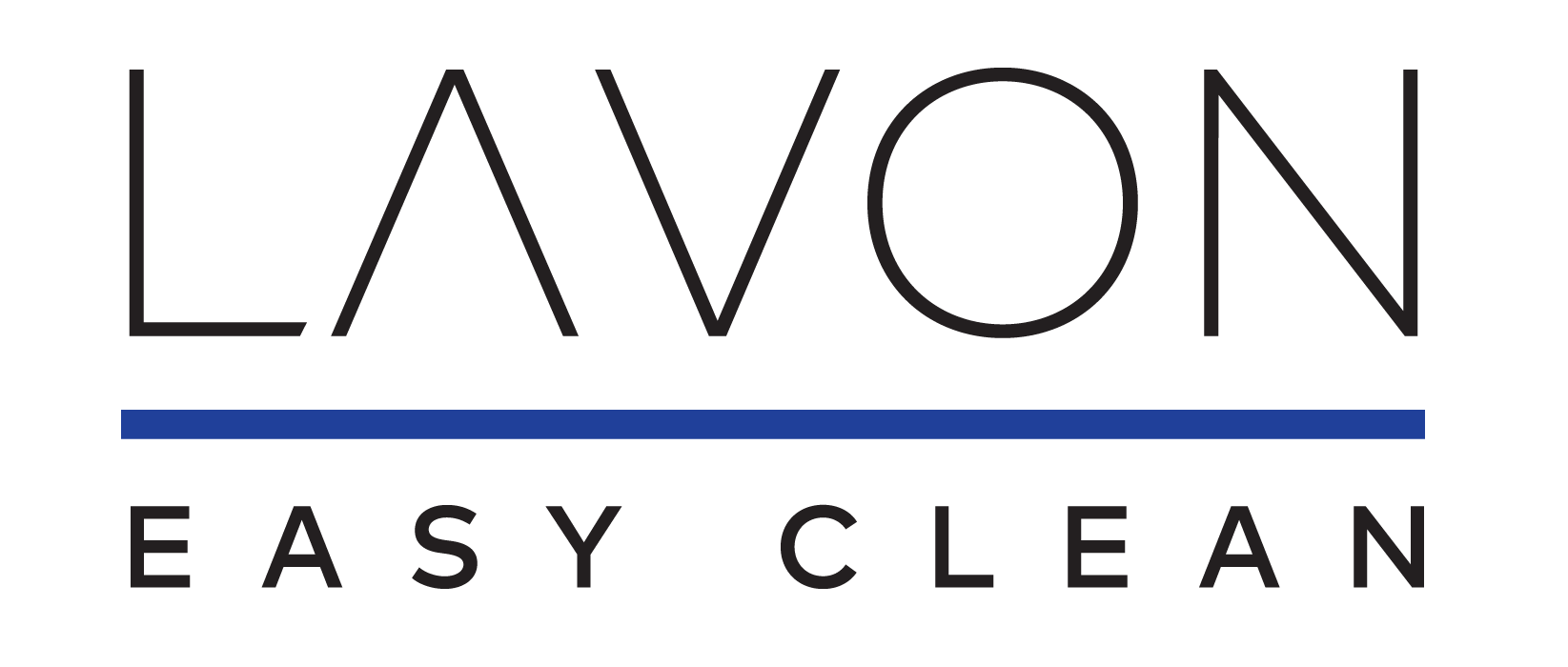 Lavon_Easy_Clean-logo-color.png, 28kB